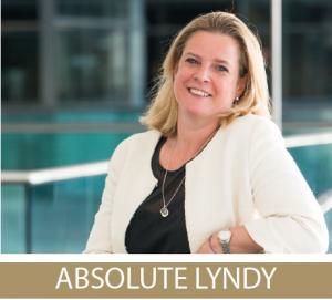 Lyndy