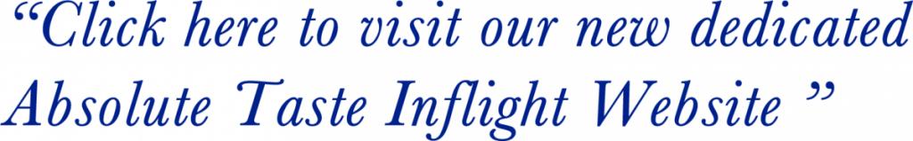 New.Inflight.Web.Text.fw