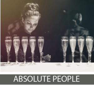 People-01