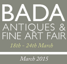 Bada 2015 Absolute Taste