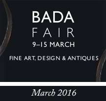 Bada 2016 Absolute Taste