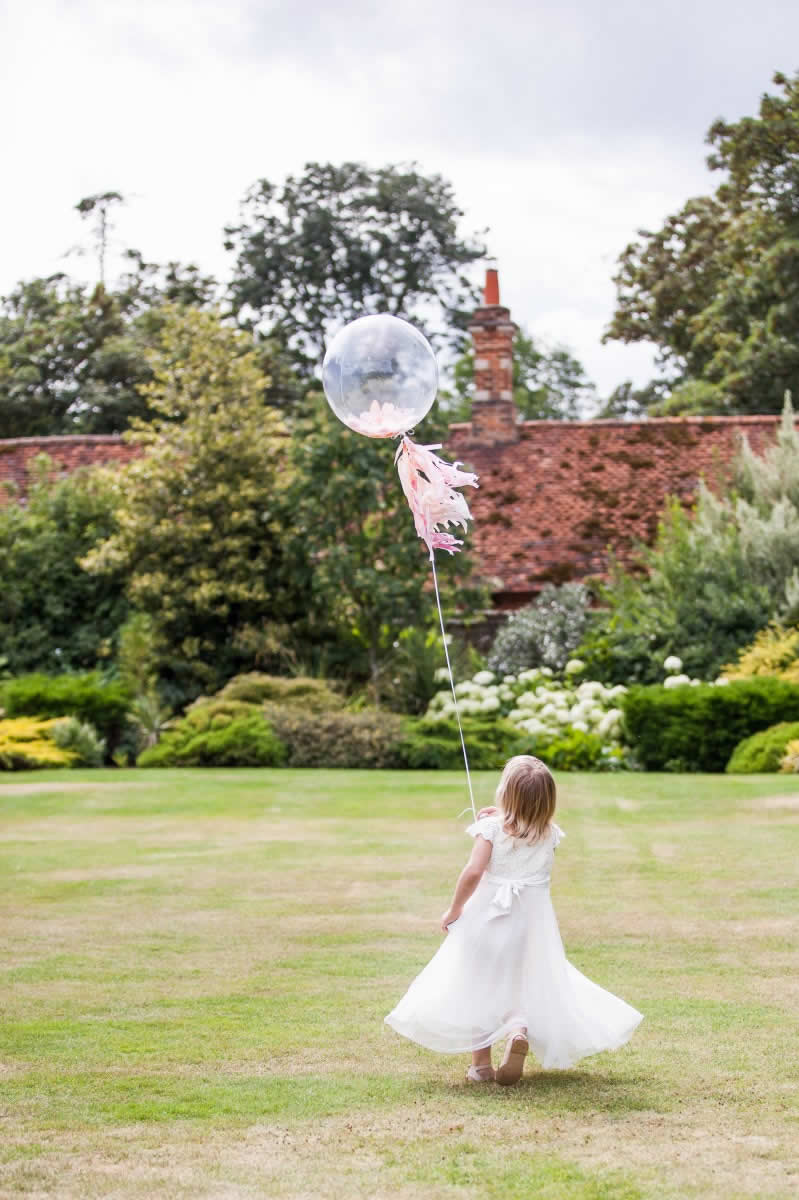 Marvellous Dorney Court Weddings  Absolute Taste With Marvelous Dorney Court Weddings Prevnext With Alluring Garden Crocs Also Kinross House Gardens In Addition Marriott Busch Gardens And How To Build Raised Garden Beds As Well As Fairy Houses For Gardens Additionally Baby Garden Swings From Absolutetastecom With   Marvelous Dorney Court Weddings  Absolute Taste With Alluring Dorney Court Weddings Prevnext And Marvellous Garden Crocs Also Kinross House Gardens In Addition Marriott Busch Gardens From Absolutetastecom