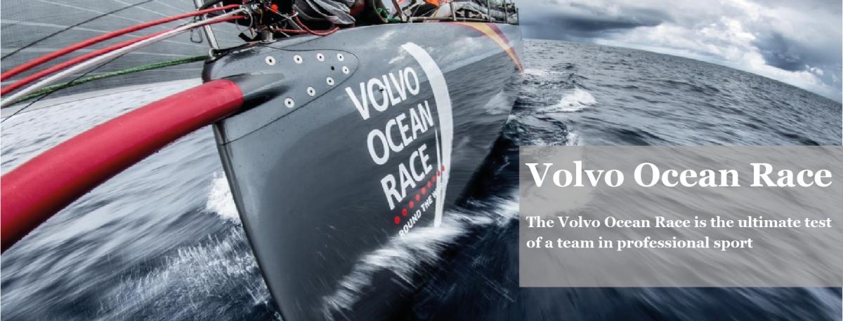 VolvoOceanRace.Header-01.png